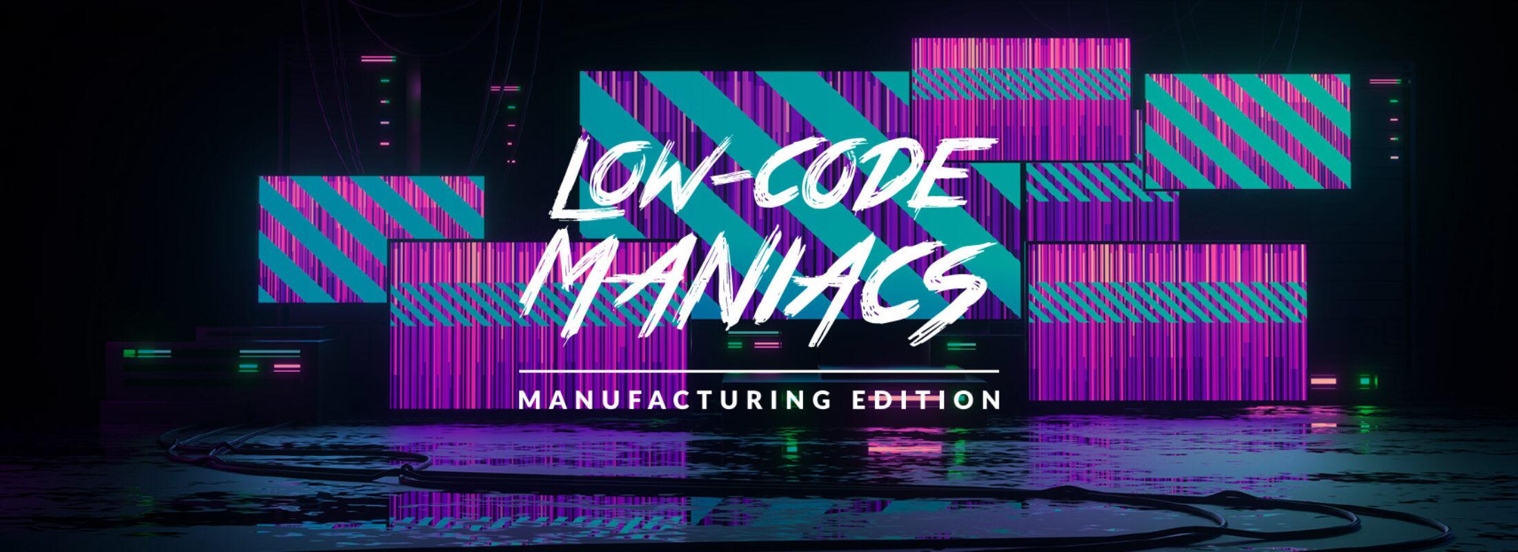Manufacturing hero imagejpg
